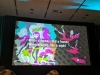splatoon-gdc-13