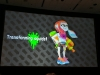 splatoon-gdc-14