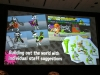 splatoon-gdc-15