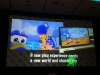 splatoon-gdc-7