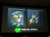 splatoon-gdc-8