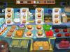 spongebob-cook-off-2