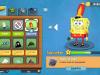 spongebob-cook-off-3