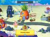 spongebob-cook-off-5