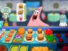 spongebob-cook-off-6