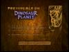 star-fox-adventures-dinosaur-planet-1
