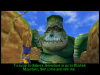star-fox-adventures-dinosaur-planet-2