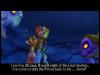 star-fox-adventures-dinosaur-planet-3