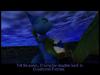 star-fox-adventures-dinosaur-planet-4