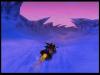 star-fox-adventures-dinosaur-planet-5