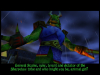 star-fox-adventures-dinosaur-planet-7