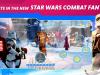 star-wars-hunters-leak-1