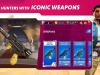 star-wars-hunters-leak-3