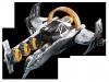 STLK_RENDER_E3_Zenith_Three_Quarter_180611_230pm_1528725359