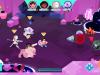 steven-universe-unleash-the-light-update-1