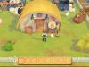 story-seasons-pioneers-olive-town-19