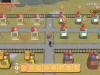 story-seasons-pioneers-olive-town-22