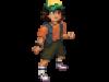 NintendoSwitch_StrangerThings3TheGame_CharacterArt_1