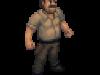 NintendoSwitch_StrangerThings3TheGame_CharacterArt_2