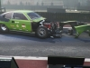 Street_Outlaws_Screen_2