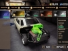 Street_Outlaws_Screen_3