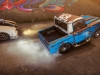 Street_Outlaws_Screen_4