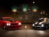 Street_Outlaws_Screen_5
