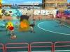 SuperKickersLeague_FullGame_Screenshot_07_1920x1080_SP-1