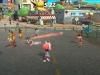 SuperKickersLeague_FullGame_Screenshot_09_1920x1080_SP-1
