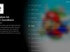 Switch_SuperMario3DAllStars_MusicPlayer_screen_01