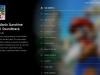 Switch_SuperMario3DAllStars_MusicPlayer_screen_02