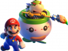 super-mario-3d-world-bowsers-fury-1
