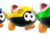 super-mario-3d-world-bowsers-fury-10