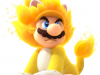 super-mario-3d-world-bowsers-fury-2