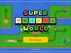 Switch_SMM2_AprilUpdate-01-World_SCRN_02