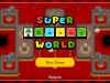 Switch_SMM2_AprilUpdate-01-World_SCRN_05