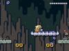 Switch_SMM2_AprilUpdate-03-Koopalings_SCRN_05