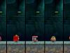 Switch_SMM2_AprilUpdate-04-Boxes_SCRN_06