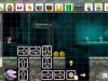 Switch_SMM2_ND0213_SCRN11