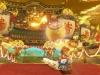 Switch_SuperMarioOdyssey_ND0111_scrn_14_bmp_jpgcopy
