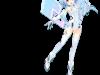 super-neptunia-rpg-3