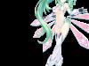 super-neptunia-rpg-4
