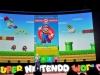 super-nintendo-world-11
