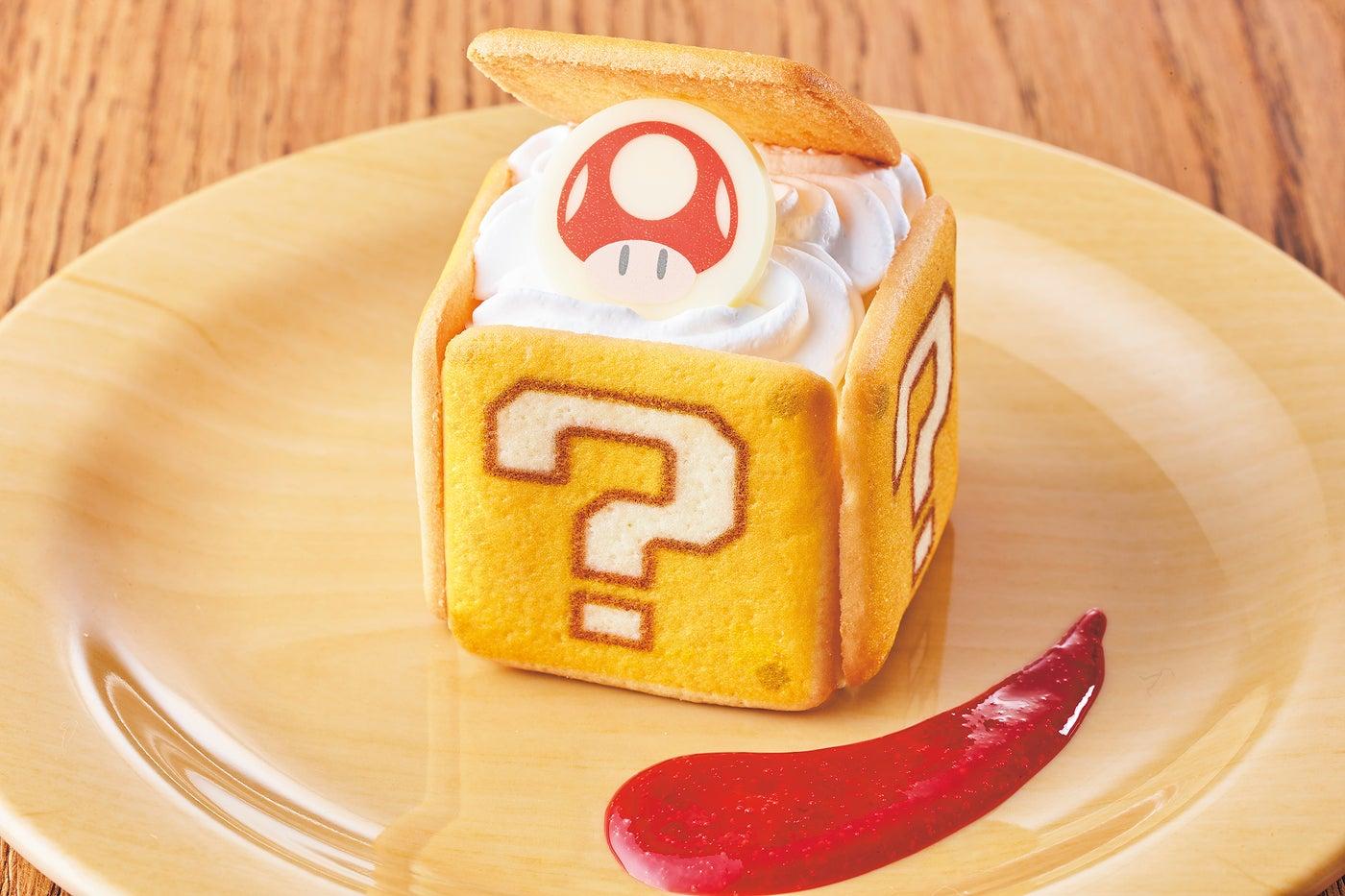 kinopio-cafe-question-block-tiramisu-1608740965843