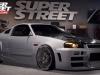 super-street-game-2