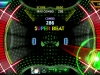 superbeat-xonic_(3)