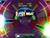 superbeat-xonic_(6)