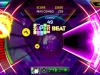 superbeat-xonic_(7)