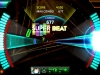 superbeat-xonic_(8)