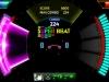 superbeat-xonic_(9)